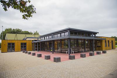 img_2840-kulturhus-400x266