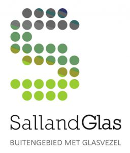 logo-salland-glas