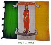 za-vaandel-1947-1964